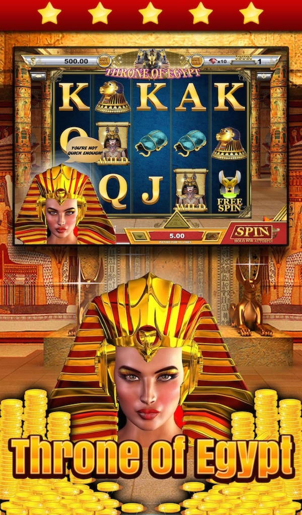 165% de suscripción de casino bonus en Party Casino