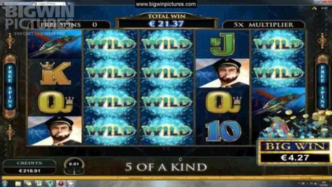 155 Free Spins yanzu a Slots sama