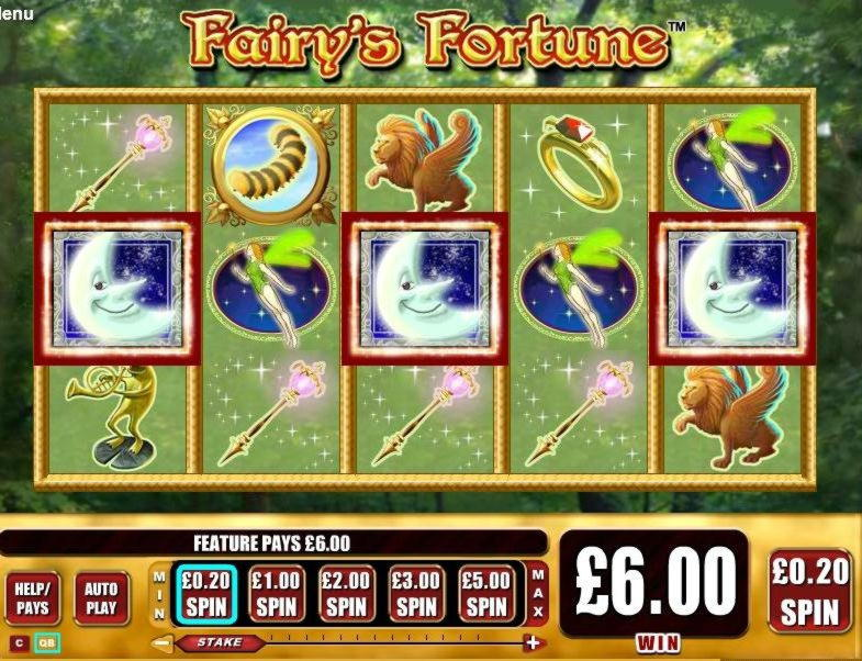 Eur 444 Daily Freeroll slot մրցաշար Կասկադ Casino- ում