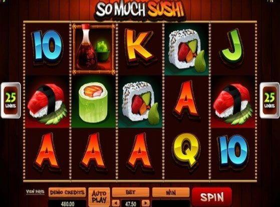 $ 330 Party Casino免费现金