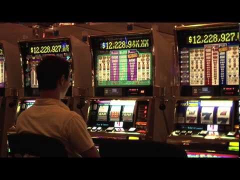 225 Free Spins- ն հենց հիմա Slots Capital- ում