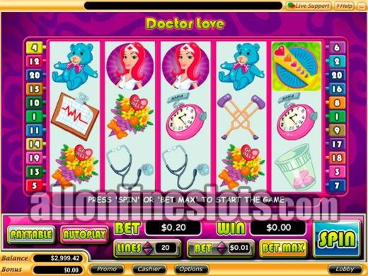 € 55 Casino- ի մրցաշար `888 Casino- ում