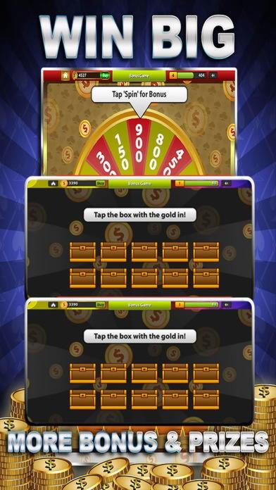 125 Free在Casino.com没有存款