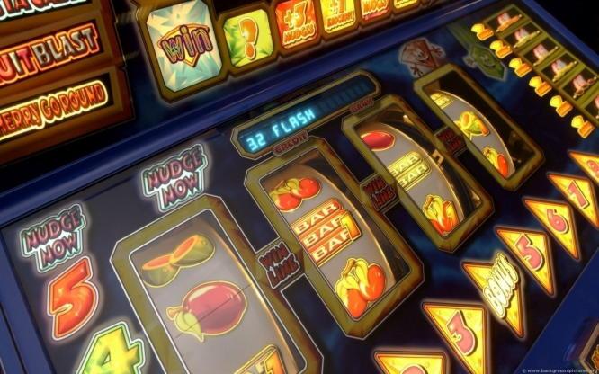 205赌场的888%比赛奖金