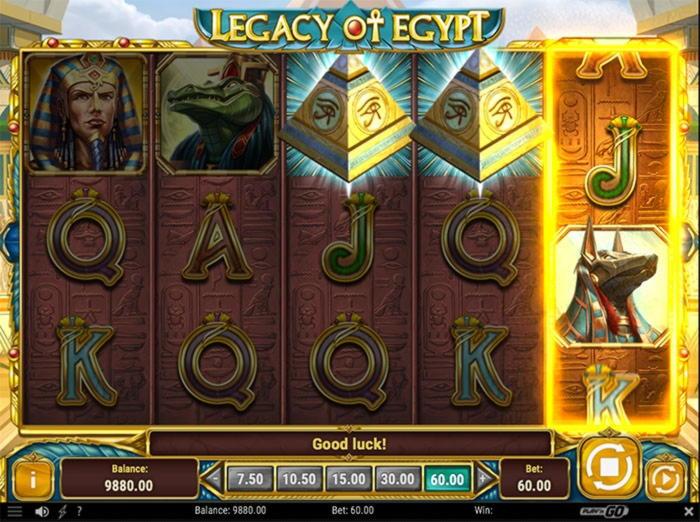 EUR 4175 888 kazino bez depozīta bonusa koda