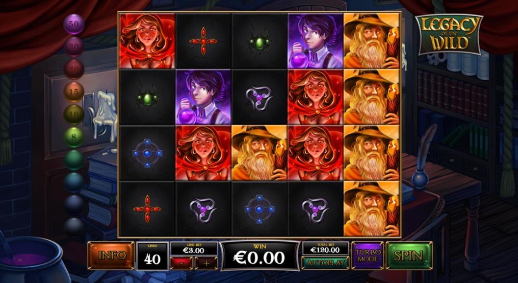 $835 No deposit bonus code at Party Casino