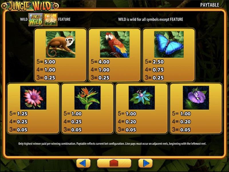 €120在Casino.com免费资金