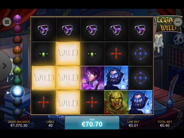 派对赌场的欧元455在线赌场锦标赛