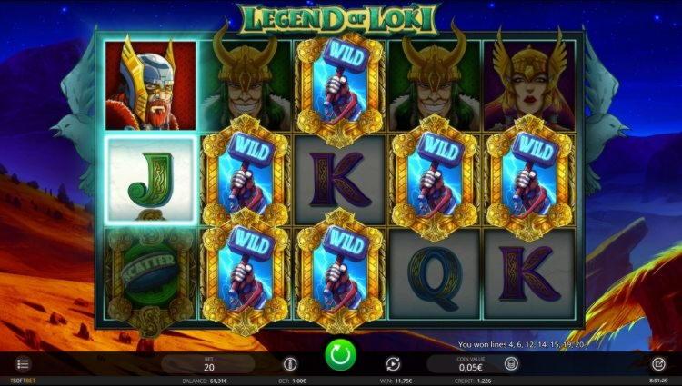 210%Party Casino最佳注册奖金赌场