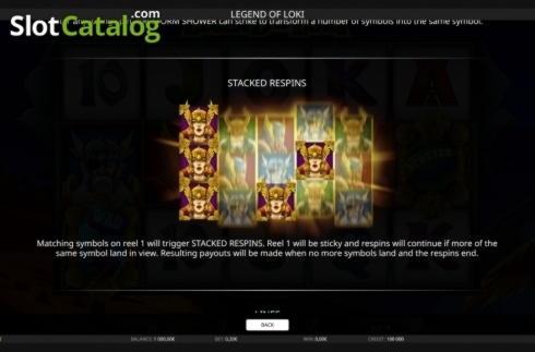 Eur 160 Daily Freeroll slot մրցաշար Կասկադ Casino- ում