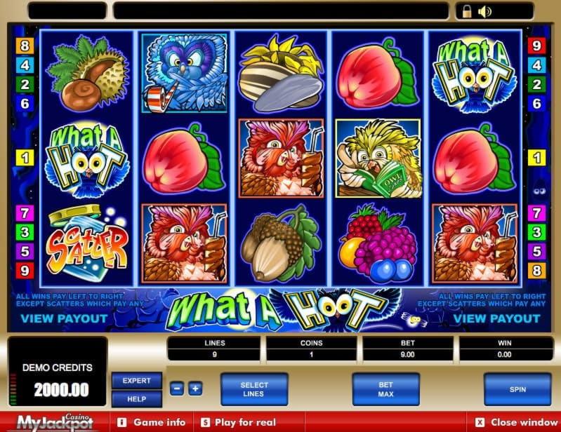 Gamenokers的EUR 3720没有存款奖金赌场