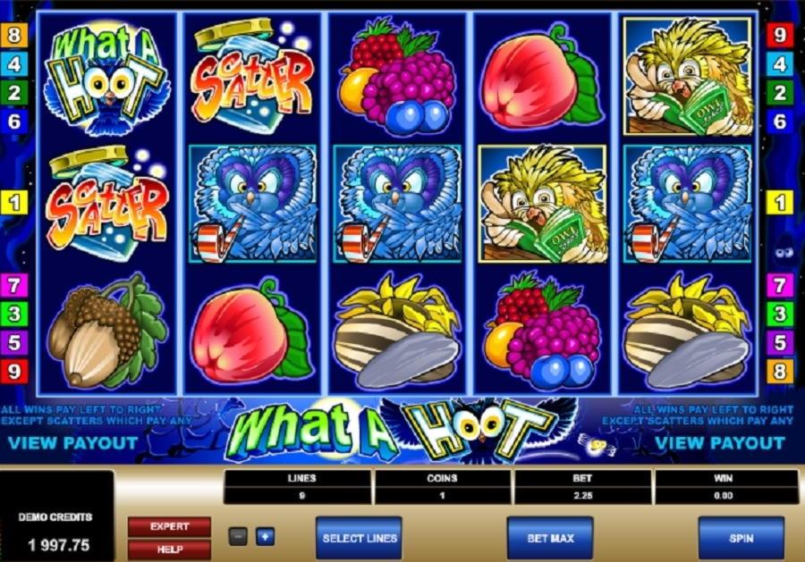 $ 88 Bonus sans depot sur Party Casino