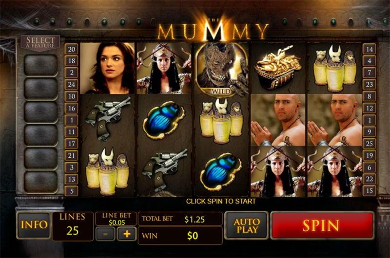 970%在Party赌场注册赌场奖金