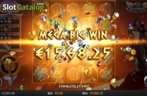 $ 285 ԱՊԱՀՈՎԱԳՐԱԿԱՆ ԲՈՆՈՒՍԱՅԻՆ ՕՐԵՆՍԴՐՈՒԹՅՈՒՆԸ Casino.com- ում
