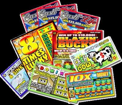 £740免费赌场锦标赛在派对赌场
