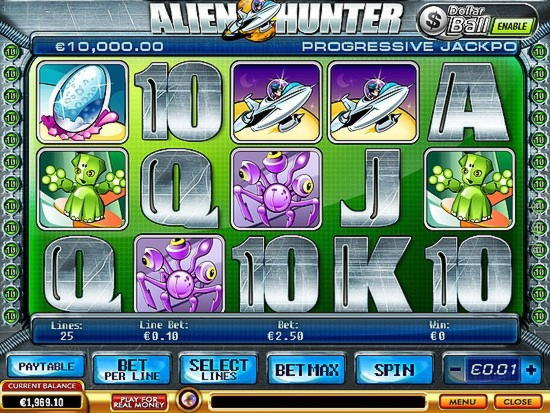€BNUMX免费赌场筹码在bWin