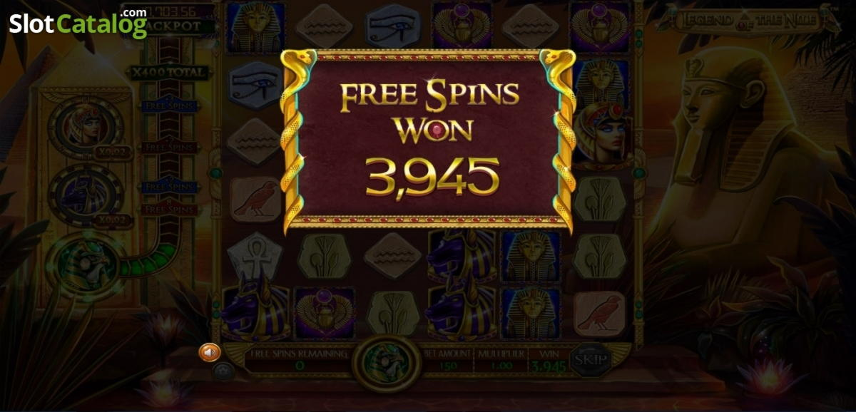 Gamebookers的Eur 55免费筹码赌场