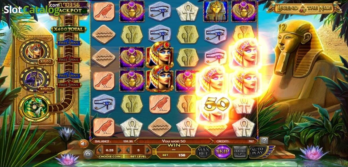 € 490 Bezmaksas kazino mikroshēma Mansion Casino