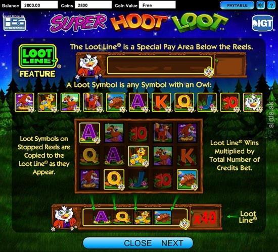 130 անվճար խաղատունը spins է Gamebookers- ում