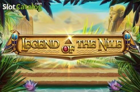 € 50 Շարժական ֆրերոլ slot մրցաշար Կասկադ խաղատունում