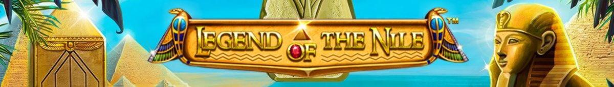 100 Free Casino- ը Casinos- ում կուտակած խաղատուն չէ