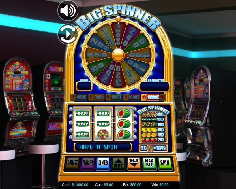 80免费赌场在派对赌场旋转