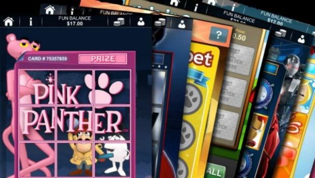 € 420 Ոչ ավանդային բոնուս `Slots Heaven- ում