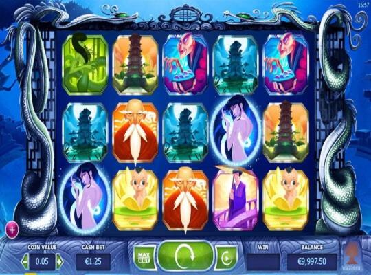 $ 480 Free Chip Casino Miami klubā