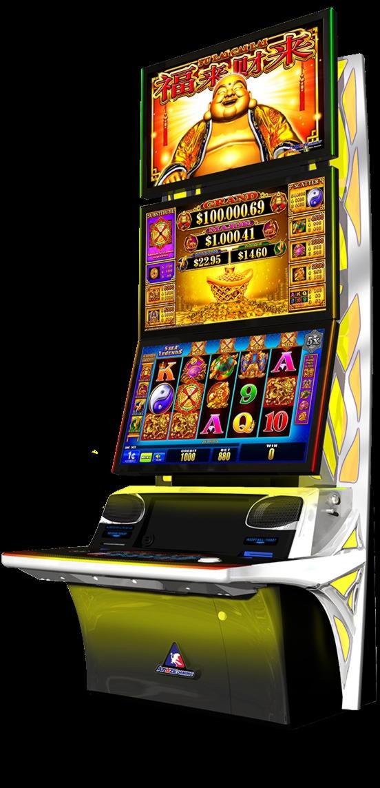 £3090 Black Diamond没有存款赌场奖金