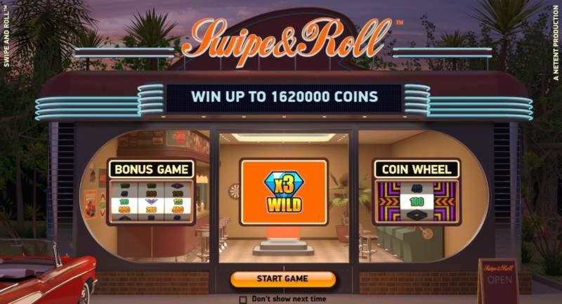 25 Free Spins- ն հենց հիմա Կասկետային Casino- ում