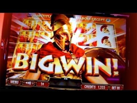 Eur 220 Daily Freeroll slot մրցաշար Կասկադ Casino- ում