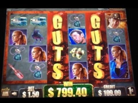 915赌场的欧洲888在线赌场锦标赛