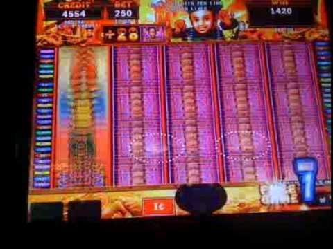 940% Mejor bono de registro de casino en 777 Casino
