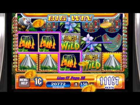 EURO 640 Free Casino Chip- ը Կասկետային Casino- ում