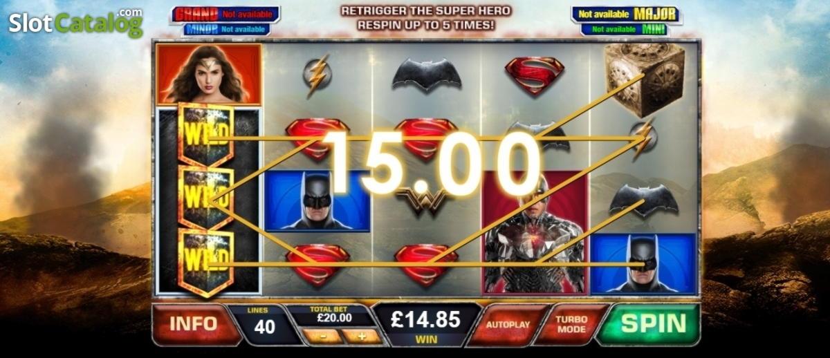 € 365 Casino- ի մրցաշարեր freeroll- ին 888- ում