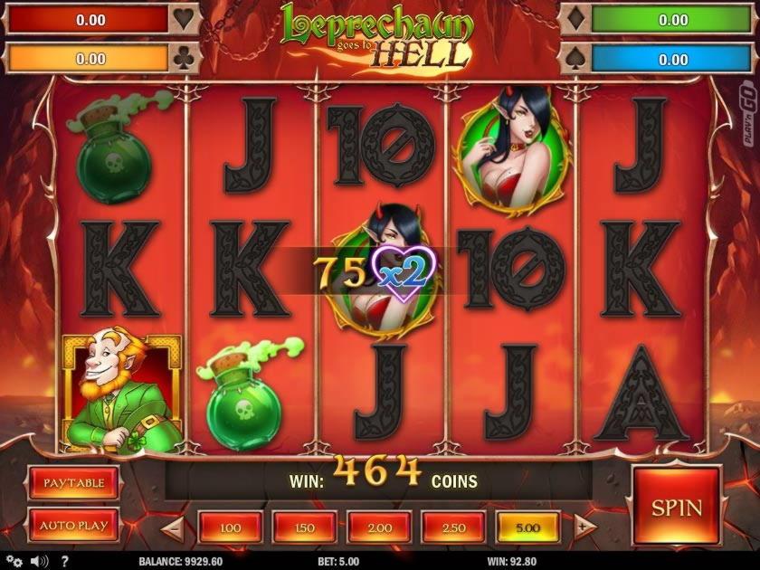 $ 640 Free Chip Casino en Miami Club