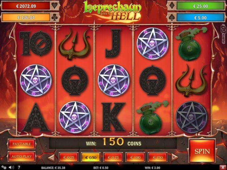 260% Meilleur Casino avec Bonus d'Enregistrement sur Party Casino