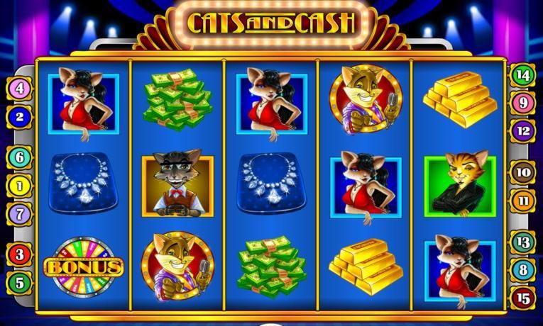 € 100 անվճար խաղարկային խաղարկություն 888 Casino- ում