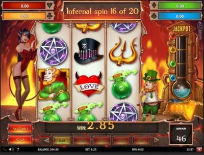 € Tournoi 210 Online Casino sur Party Casino
