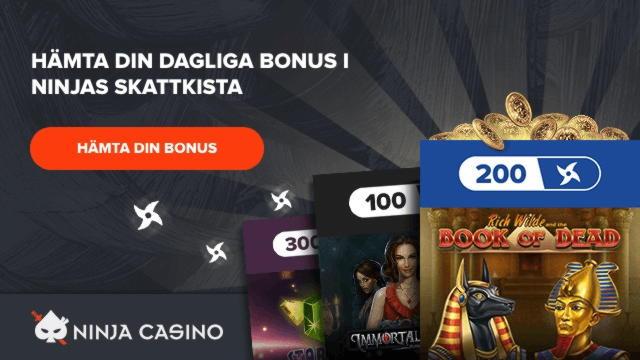 220 Free spins casino en Party Casino