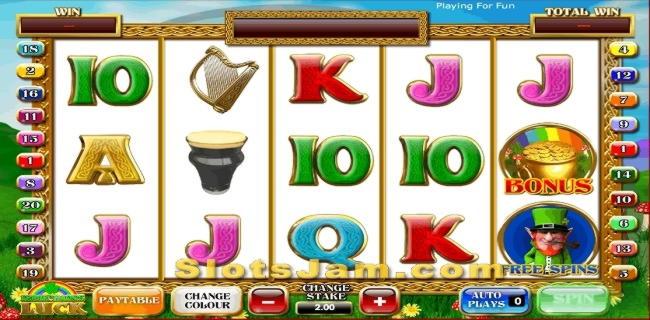 $ 3345 Nav depozīta kazino bonusa 888 kazino
