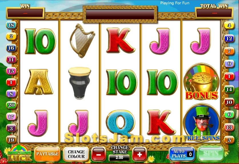 $ Casino 675 GRATUIT sur Party Casino