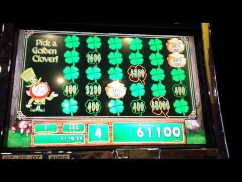 88 Free- ը Sloto'Cash- ում ավանդ չի հանում