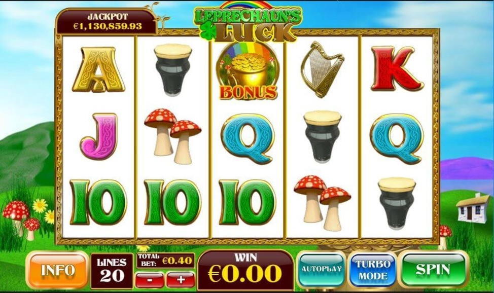 795% bonus de match de casino sur Gamebookers