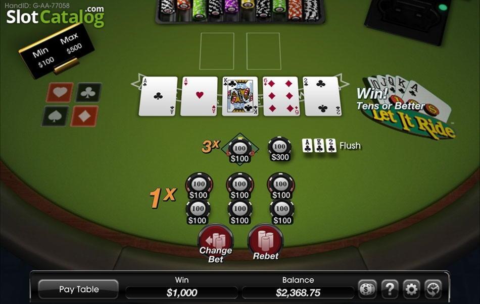 £ 2915 Party Casino'da depozito bonusu yok