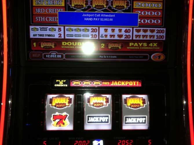 派对赌场$ 585免费筹码赌场