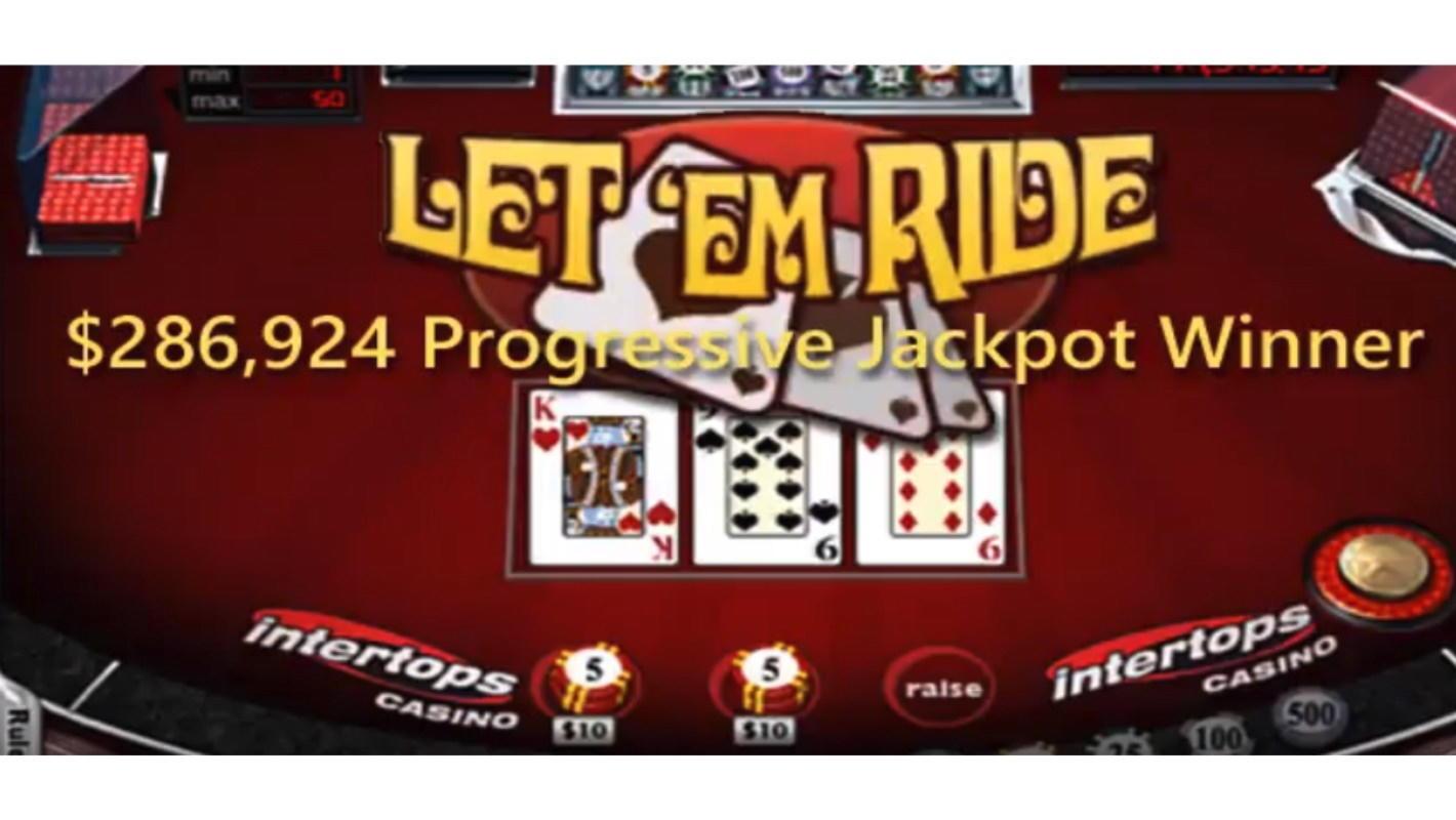 £4900 Party Casino没有存款红利代码