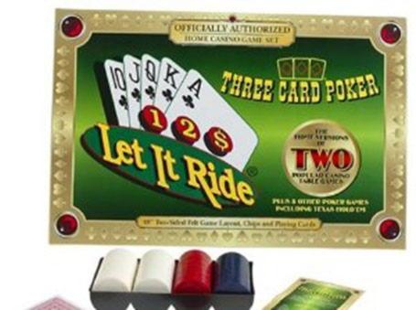 915%在Party Casino匹配奖金赌场
