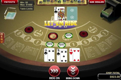 € 325 Mobile freeroll turnir u Party Casino