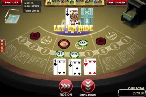 € 325 Mobile freeroll spēļu turnīrs Party Casino